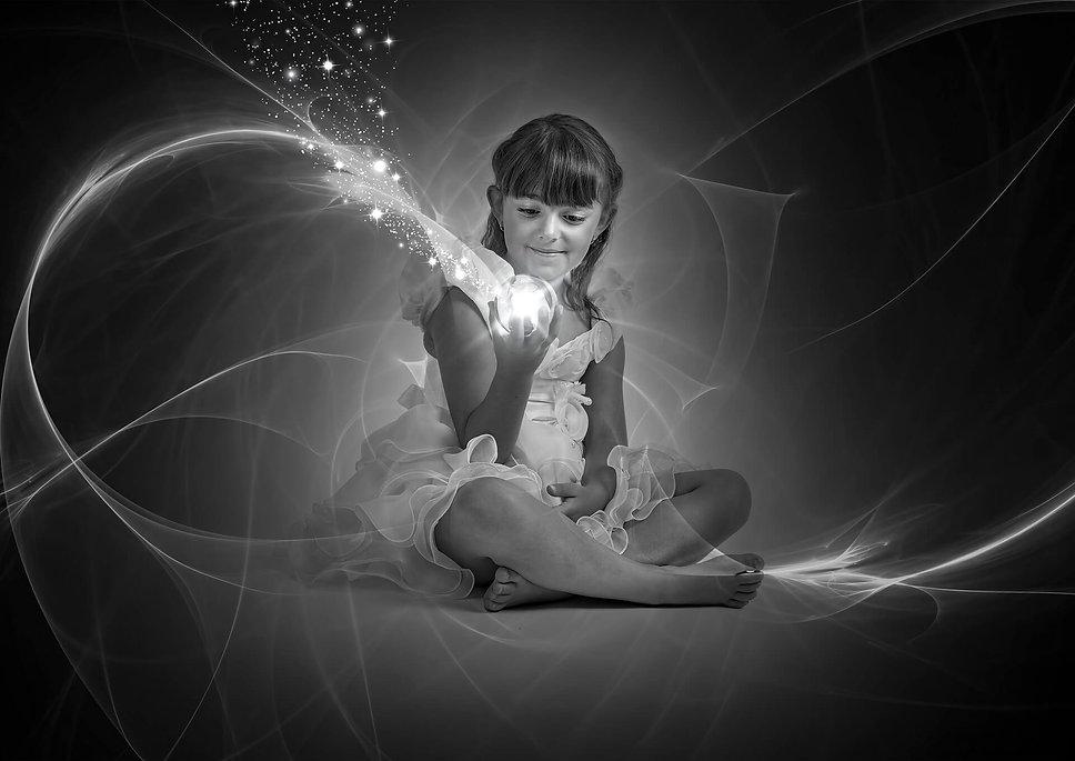 Emma-Boule-Lumineuse.jpg