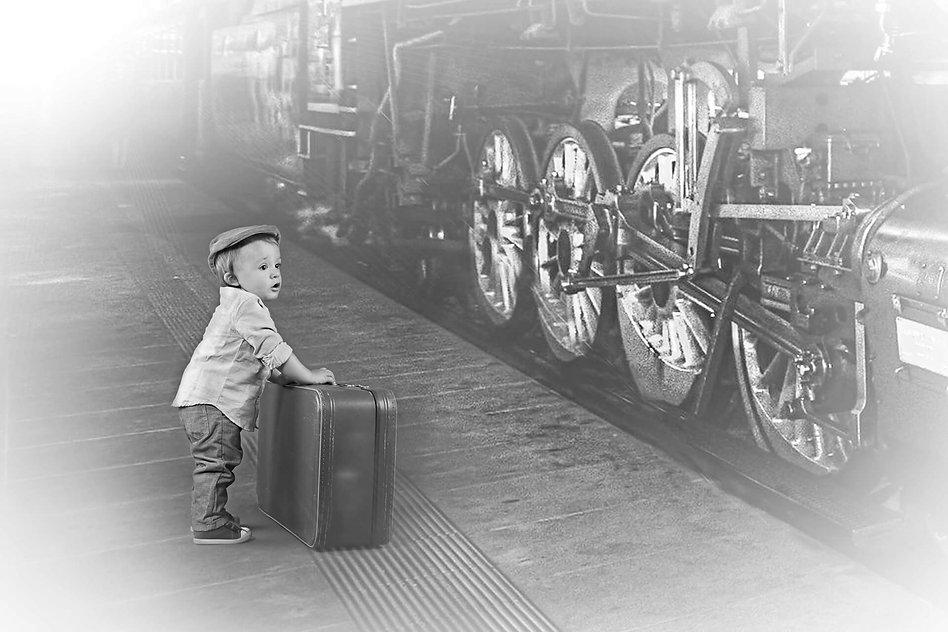 Leon-train.jpg