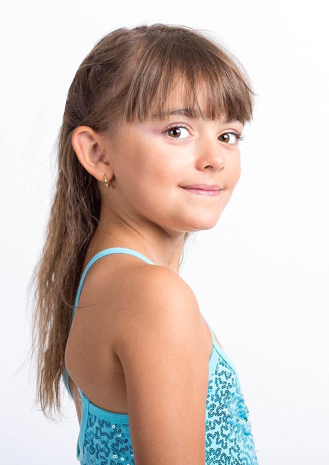 Emma-Portrait.jpg