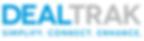 Strapline logo 60x200px.png
