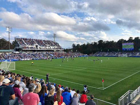 railhawks stadium.jpg