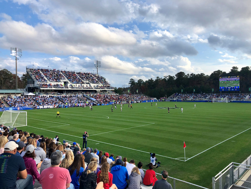 railhawks stadium.jpg