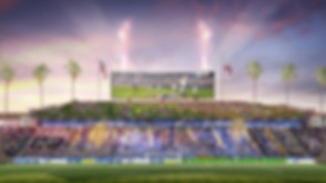 la galaxy stadium.jpg