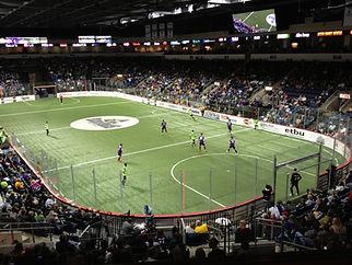 indoor stadium.jpg