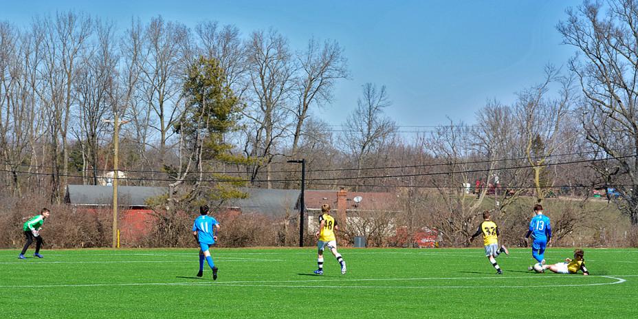 penalty-or-not_49659454278_o.jpg