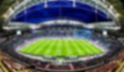 rbleipzig stadium.jpg