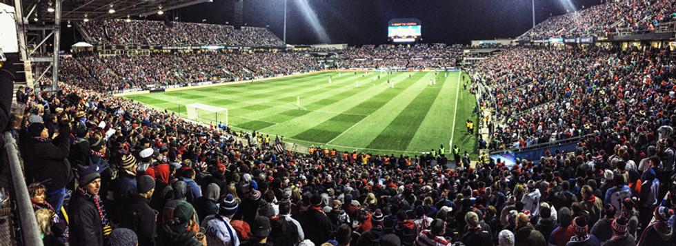 crew stadium.jpg