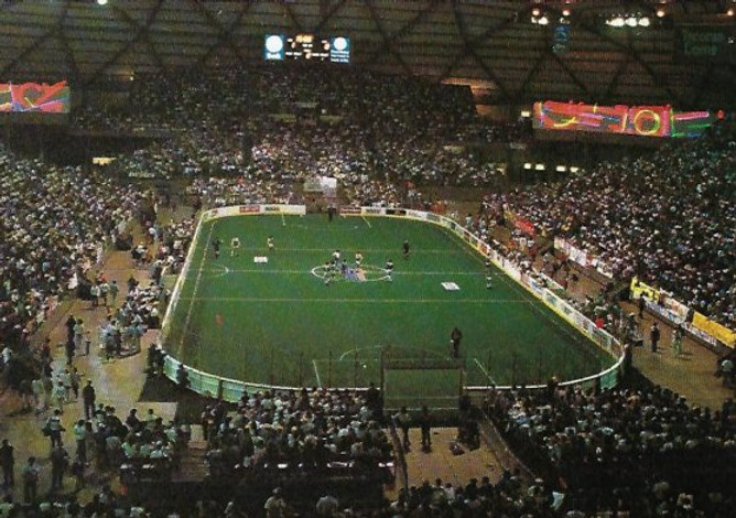 indoor stadium.jpg