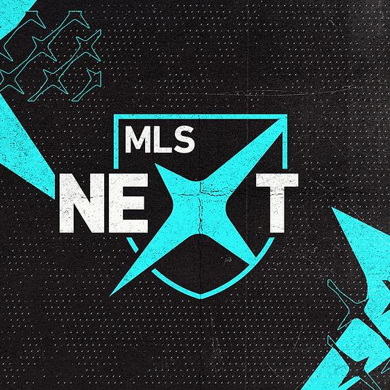 MLS NEXT_AnnouncementGraphics_No Copy_10