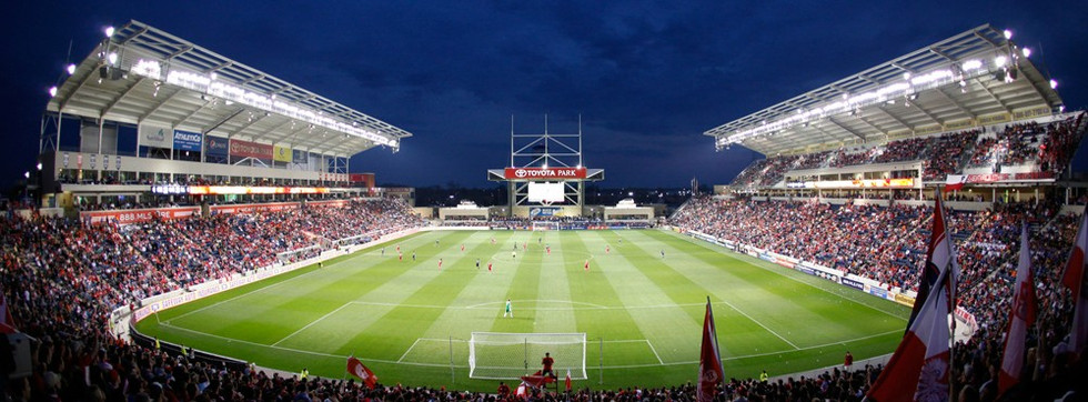 chicago fire stadium.jpg