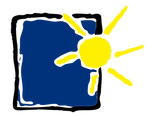 1200px-Logo_EF_Couleur.svg.png