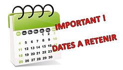 Dates-à-retenir-G.jpg