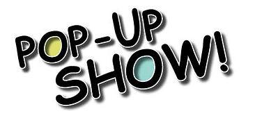 POP-UP SHOWTEXTONLY.jpg