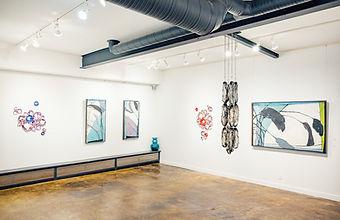 Andrew Nagl - YART - Gallery7.jpg