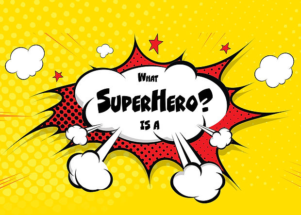 Superheroes-Postcard Front_Final.jpg