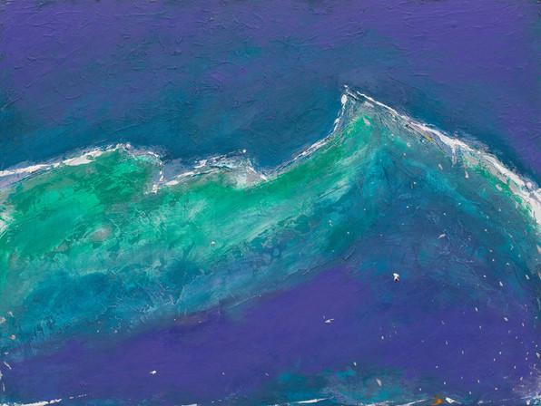 Wave 4 Ella Fitzgerald