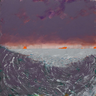 Wave 4 Roy Hargrove