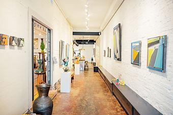 Andrew Nagl - YART - Gallery13.jpg