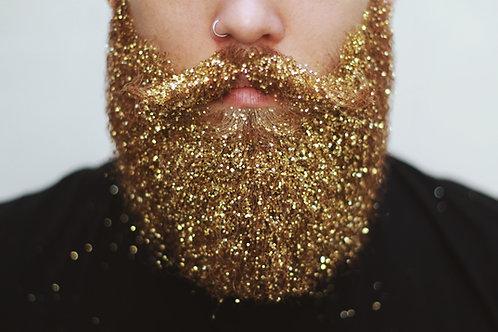 """Glitterally"""