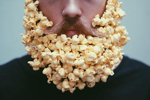 """Lower Popcorn"""