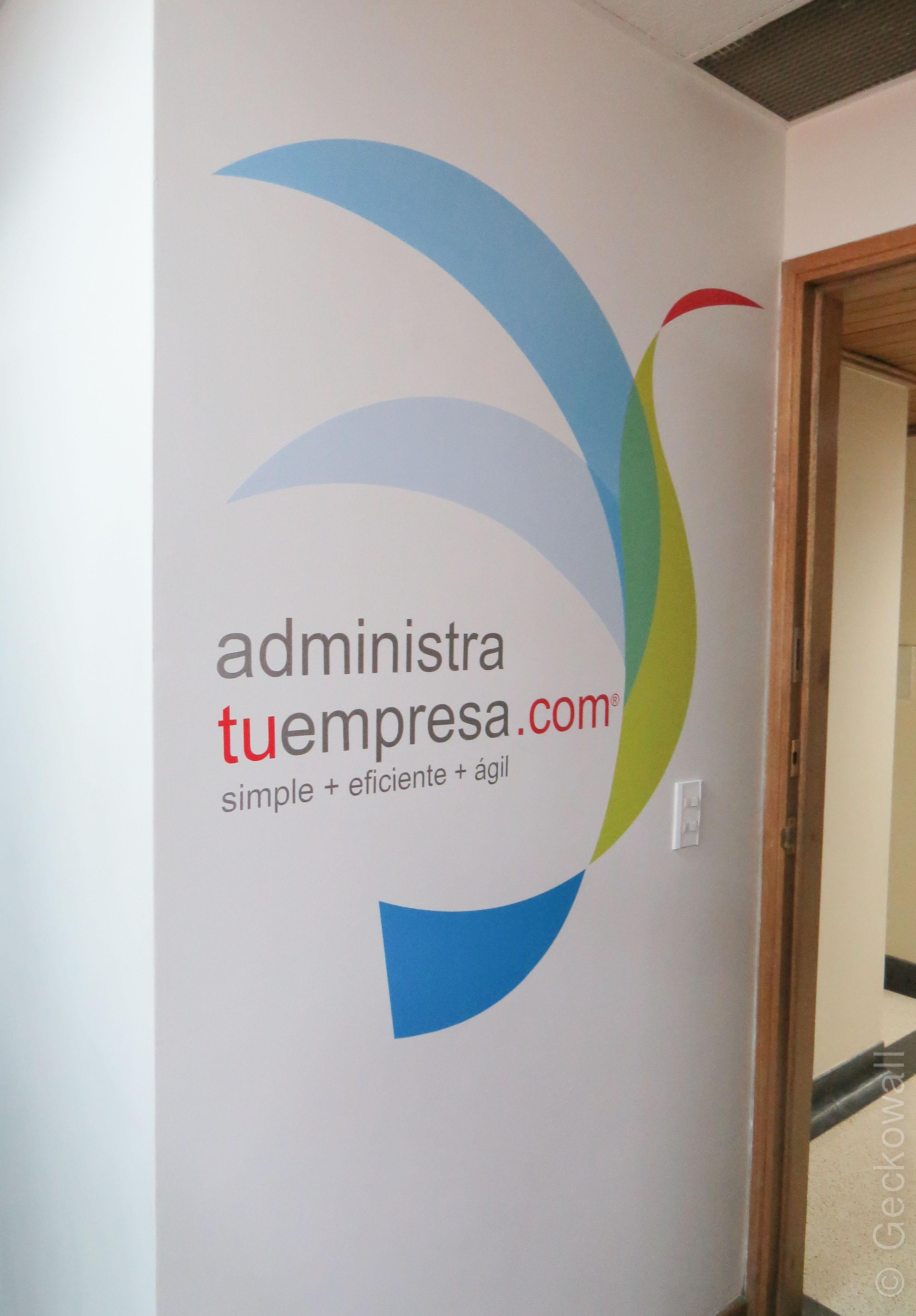 Logo Administra tuempresa.com