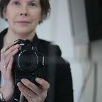foto Annemarie Sabelis