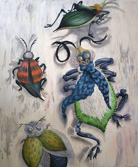 schilderij insect 029_edited.jpg