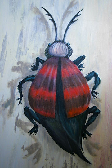 schilderij insect 37_edited.jpg