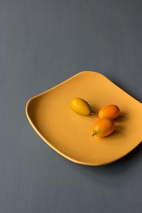 citrus stillevens jpg-3881.jpg