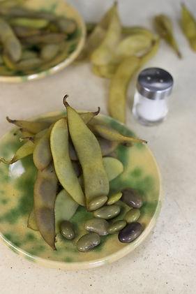 koken met Marieke sojabonen 262.jpg