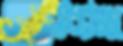 Logo Vinilos decorativos Geckowall