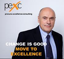 Peter Bevc