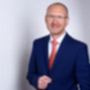 Hans-Dieter Blatecki