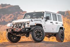 Jeep Rubicon C_041.jpg