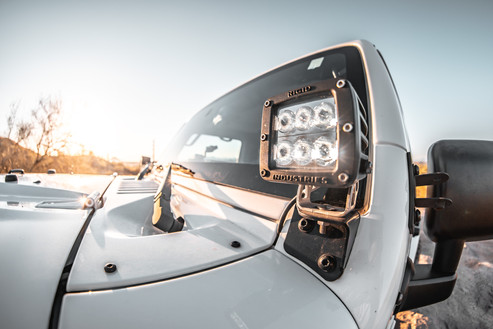 Jeep Rubicon C_014.jpg