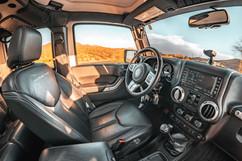 Jeep Rubicon C_016.jpg