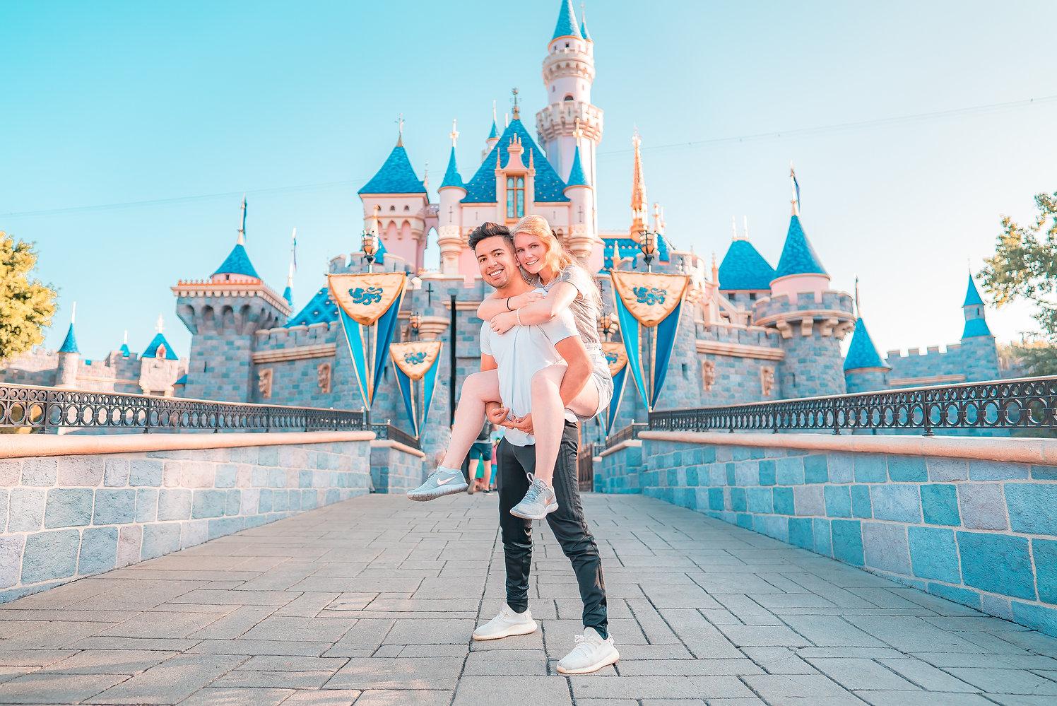 K&L @ Disney Trip 2019-023.jpg