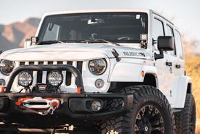 Jeep Rubicon C_023.jpg