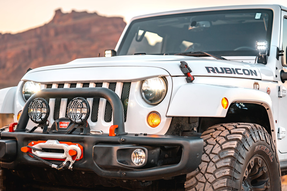 Jeep Rubicon C_040.jpg