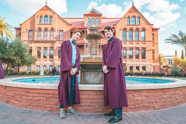 Blaise and Nielsen's Grad Photos-2.jpg