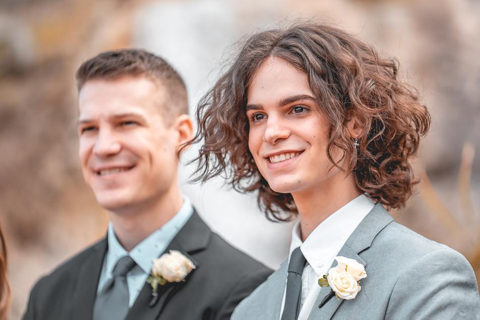 2019 Wedding Selects_001.jpg