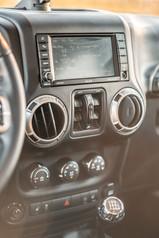 Jeep Rubicon C_037.jpg