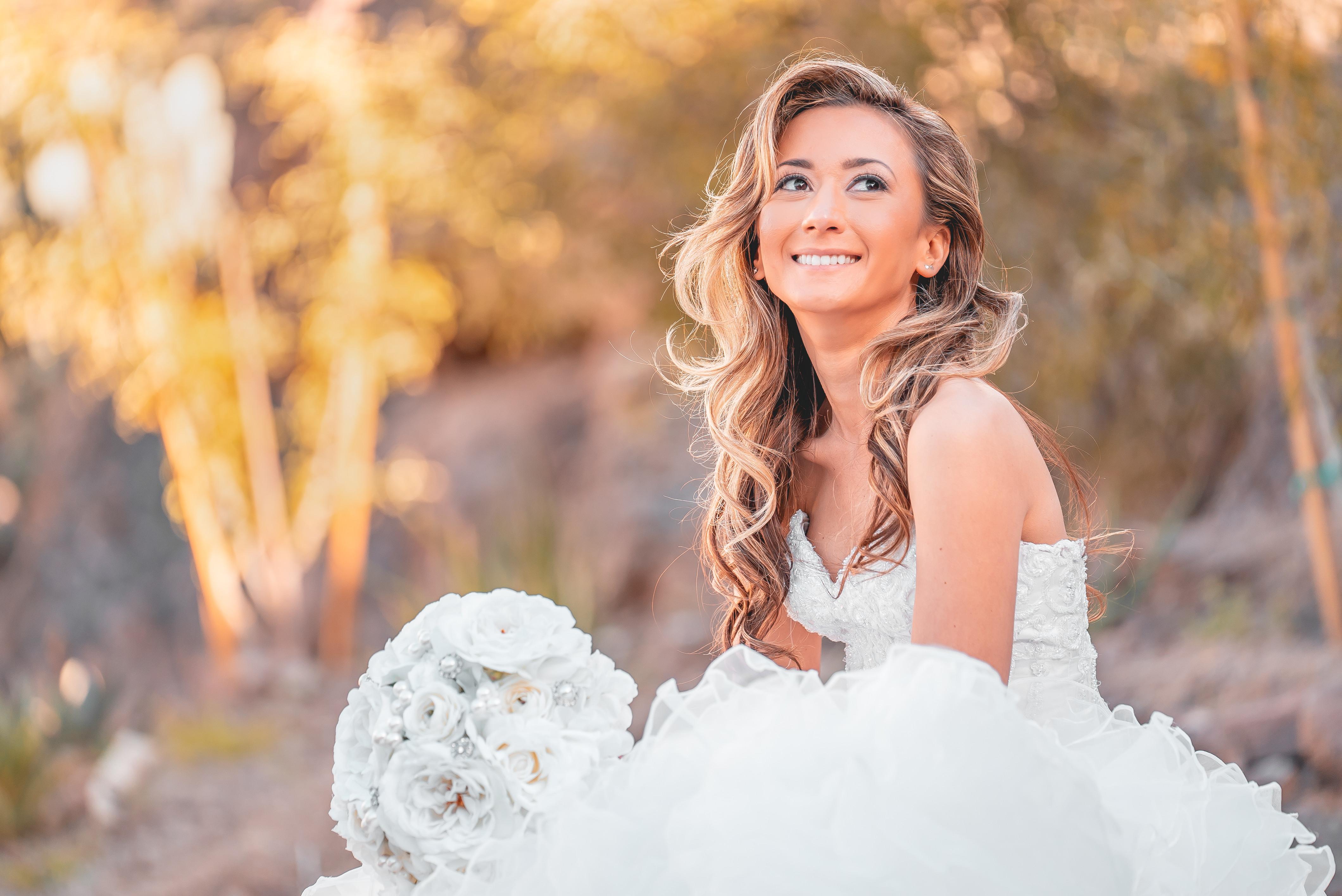 WEDDING PHOTOGRAPHY | Half Day