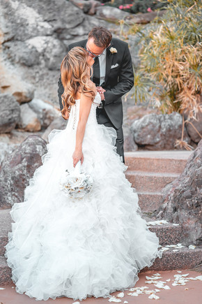 2019 Wedding Selects_006.jpg