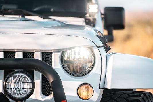 Jeep Rubicon C_045.jpg