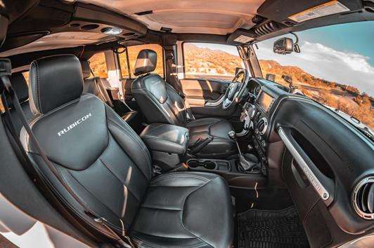 Jeep Rubicon C_011.jpg