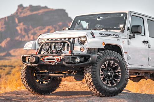 Jeep Rubicon C_044.jpg