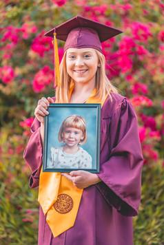 Grad Photo's Amanda-095.jpg