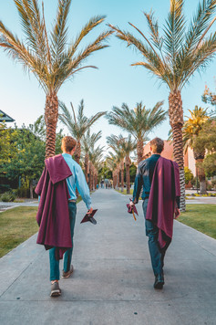 Blaise and Nielsen's Grad Photos-100.jpg