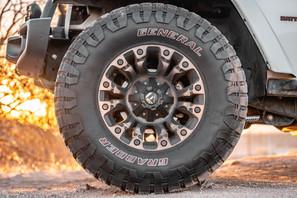 Jeep Rubicon C_008.jpg